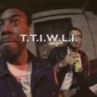 T.T.I.W.L.I. Prod By Cardo