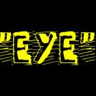 Eye Prod. By Loco Los