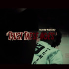 Trust These Hoes Prod by SickSiah